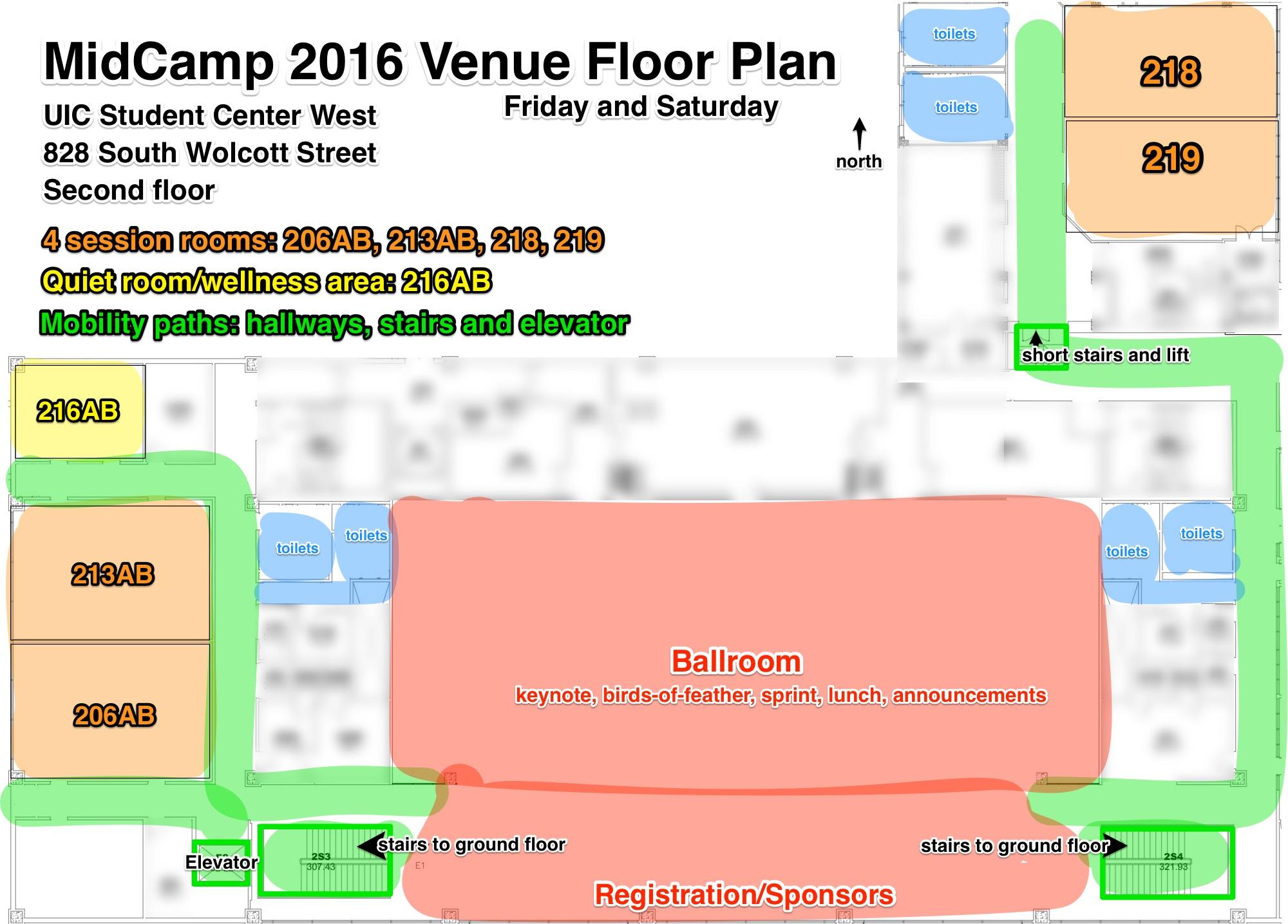 SCW - 2nd floor plan
