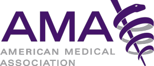 Improving the health of the nation is at the core of the AMA's work to enhance the delivery of care and enable physicians and health teams to partner with patients to achieve better health for all.