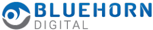 Bluehorn Digital is a white label Drupal development that provides front-end and back-end needs for its customers.