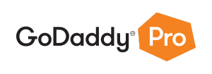 Nearly as old as the Internet itself, GoDaddy was born to give people an easy, affordable way to get their ideas online.