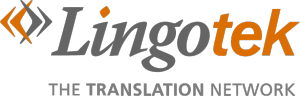 Lingotek's Translation Network is the only cloud-based solution to connect all your global content in one place, giving you the power to manage your brand worldwide.