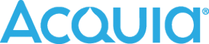 Acquia is the digital experience company.