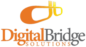 Digital Bridge Solutions is a Chicago-based Drupal agency specializing in digital content and commerce experiences for dynamic mid-sized businesses.